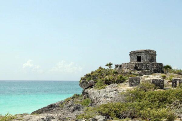 Maleta de Viajes, Hoteles, viajes, turismo, aventura, Cozumel, Quintana Roo, Riviera Maya, AHRM