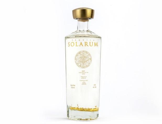 Maleta de Viajes, Baúl Gastronómico, viajes, turismo, aventura, tequila, Tequila Solarum