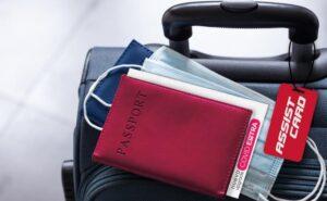 Seis tips de ahorro exitoso para viajar este 2021