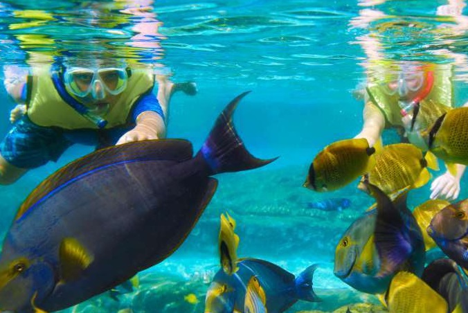 Maleta de Viajes, Hoteles, viajes, turismo, aventura, Thompson Hotel, Ixtapa Zihuatanejo