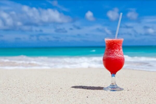 Maleta de Viajes, Hoteles, viajes, turismo, aventura, OMT, Notiviajeros