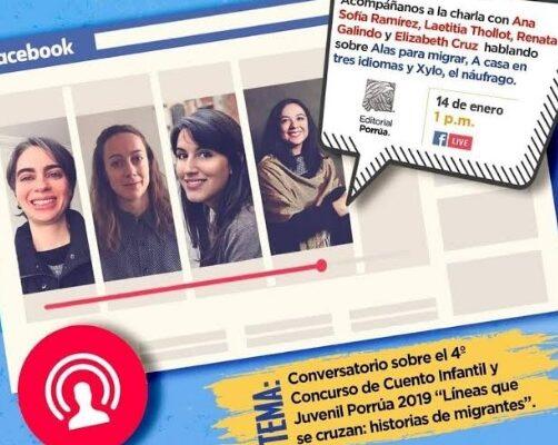 Maleta de Viajes, Porrúa, viajes, turismo, aventura, cultura, Líneas que se cruzan: Historias de migrantes