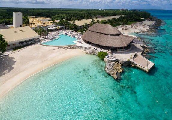 Maleta de Viajes, Hoteles, viajes, turismo, aventura, Grupo Presidente, COVID-19