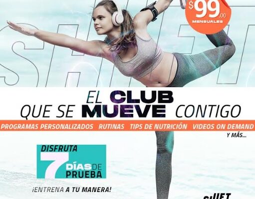Maleta de Viajes, viajes, turismo, aventura, Sport City, SHIFT, Maleta Deportiva