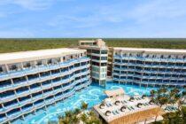 Maleta de Viajes, Hoteles, viajes, turismo, aventura, Grupo Lomas