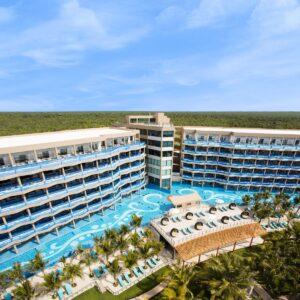 Grupo Lomas recibió a 428 mil turistas en sus hoteles en el 2020