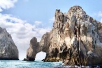 Maleta de Viajes, turismo, viajes, aventura, BCS, COVID-19, Estados