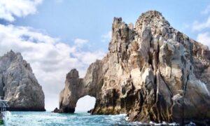 BCS busca cumplir con  medidas sanitarias de EU en favor del turismo