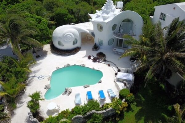 Maleta de Viajes, Hoteles, viajes, turismo, aventura, Airbnb
