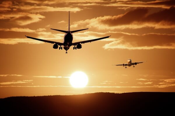 Maleta de Viajes, viajes, turismo, aventura, viajeros, Canadá, México, CNET