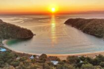 Maleta de Viajes, turismo, aventura, Huatulco, Oaxaca, Asociación de Hoteles y Moteles de Huatulco, estados