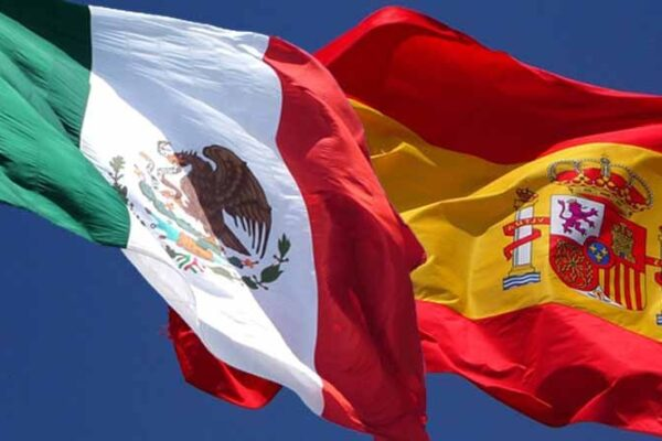 Maleta de Viajes, Hoteles, viajes, turismo, aventura, Internacional, España, México