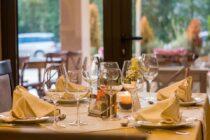 Maleta de Viajes, Baúl Gastronómico, viajes, turismo, aventura, Migrante
