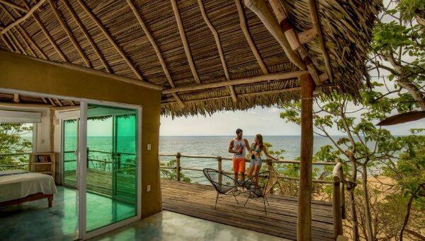 Maleta de Viajes, Hoteles, viajes, turismo, aventura, estados, Riviera Nayarit, viajeros