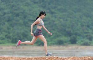 Hábitos saludables para transformar tu estilo de vida