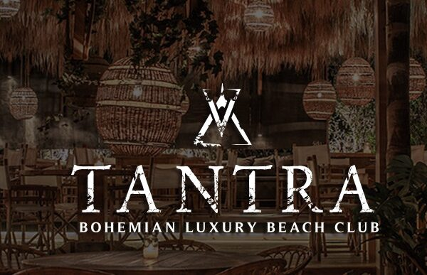 Maleta de Viajes, Hoteles, viajes, turismo, aventura, Tantra Bohemian, Grupo Rosanegra