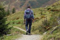 Maleta de Viajes, WTTC, viajes, turismo, aventura, viajeros, Notiviajeros