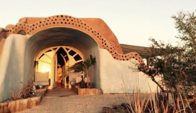 Maleta de Viajes, turismo viajes, aventura, wishlist, Airbnb, espacios, estados