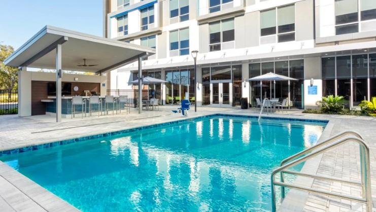 Maleta de Viajes, hoteles, turismo, viajes, aventura, Wyndham, Orlando