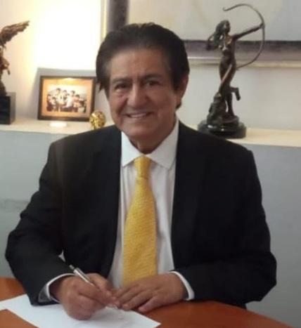 Maleta de Viajes, ACTUAL, Congreso Turismo, Armando Bojórquez, Notiviajero