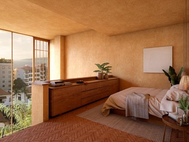 Maleta de Viajes, Hoteles, viajes, turismo, aventura, Bucerías, Puerto Vallarta, Levy Holding.