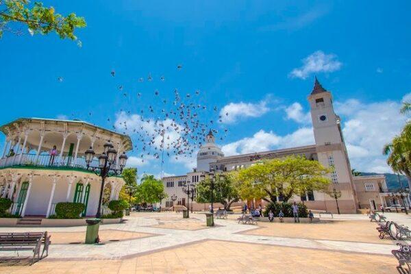 Maleta de Viajes, Hoteles, viajes, turismo, aventura, República Dominicana, viajeros