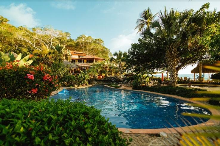 Maleta de Viajes, Hoteles, viajes, turismo, aventura, viajeros, Riviera Nayarit, travel