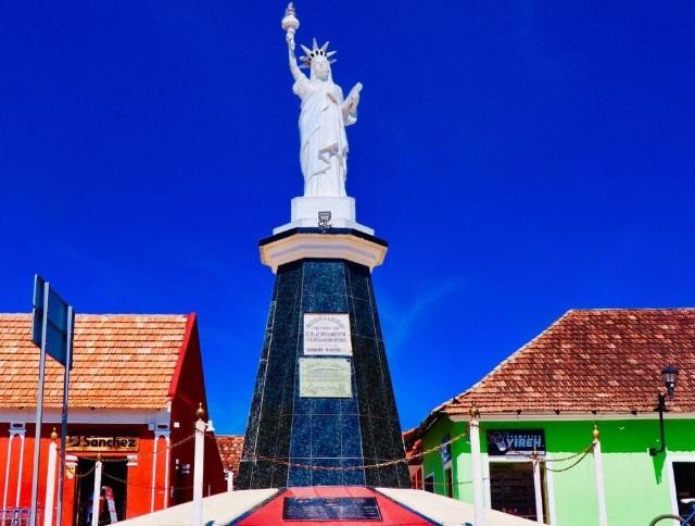 Maleta de Viajes, Hoteles, viajes, turismo, aventura, Palizada, Campeche, Pueblo Mágico, estados