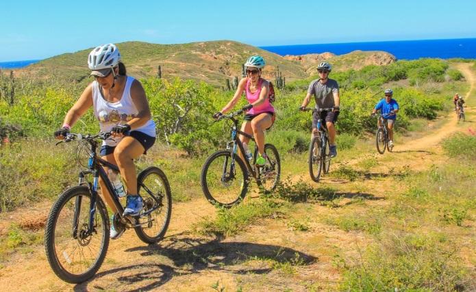 Maleta de Viajes, Hoteles, viajes, turismo, aventura, viajeros, BCS, SolMar, Rancho San Lucas