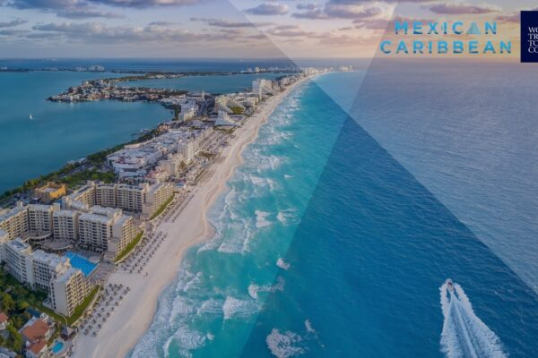 Maleta de Viajes, Hoteles, viajes, turismo, aventura, Notiviajeros, WTTC, Quintana Roo