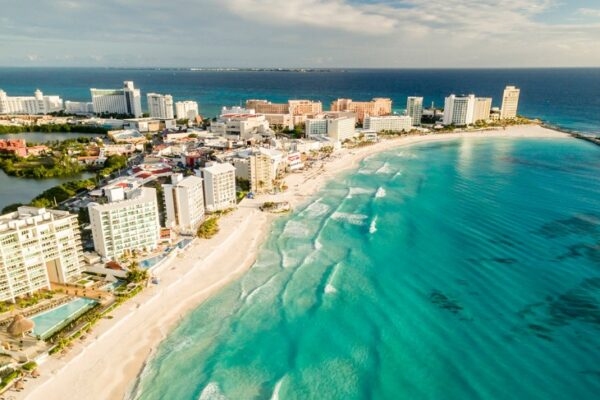 Maleta de Viajes, Hoteles, viajes, turismo, aventura, viajeros, Cancún, Kayak