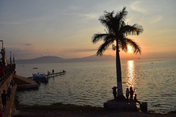 Maleta de Viajes, Hoteles, viajes, turismo, aventura, Chapala, Levy Holding