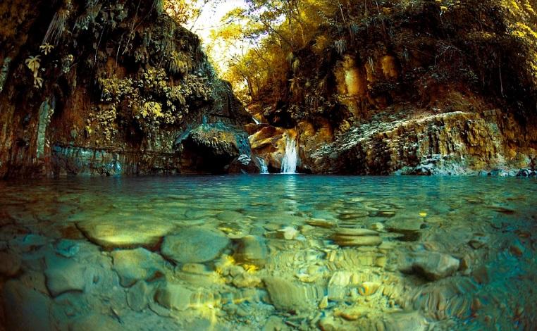 Maleta de Viajes, Hoteles, viajes, turismo, aventura, viajeros, Internacional, República Dominicana