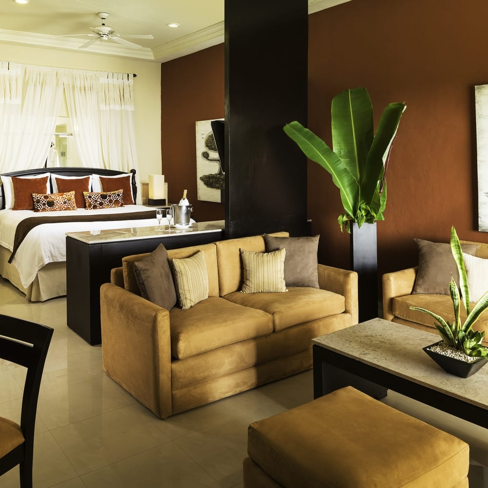 Maleta de Viajes, Hoteles, viajes, turismo, aventura, Quintana Roo, Karisma Hotels & Resorts,