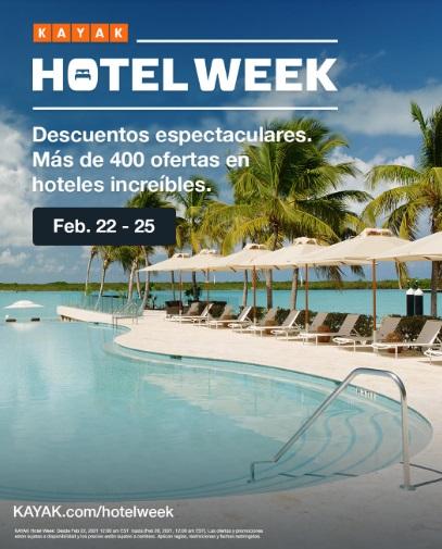 Maleta de Viajes, Hoteles, viajes, turismo, aventura, Kayak, Maleta Ahorro, viajeros, travel