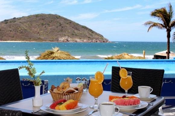 Maleta de Viajes, Hoteles, viajes, turismo, aventura, viajeros, travelers, Mazatlán, Tianguis Turístico