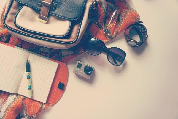 Maleta de Viajes, Hoteles, viajes, turismo, aventura, viajeros, Price Travel Holding, Notiviajeros