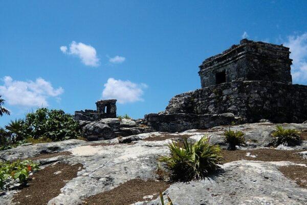 Maleta de Viajes, Hoteles, viajes, turismo, aventura, AHRM, Riviera Maya