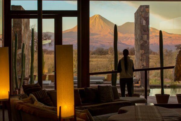 Maleta de Viajes, Hoteles, viajes, turismo, aventura, Publifix, Tierra, Eco Hoteles y Resorts