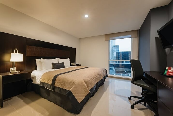 Maleta de Viajes, Hoteles, viajes, turismo, aventura, Wyndham Hotels, viajeros