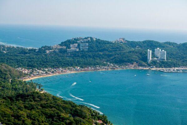 Maleta de Viajes, Hoteles, viajes, turismo, aventura, Aibnb, Notiviajeros