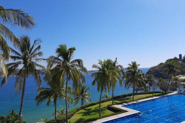 Maleta de Viajes, Hoteles, viajes, turismo, aventura, Grupo Brisas, viajeros, travel