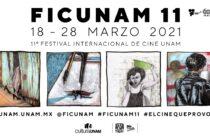 Maleta de Viajes, Cine Maleta, viajes, turismo, aventura, travel , viajeros, FICUNAM, Academia de Cinéfilos