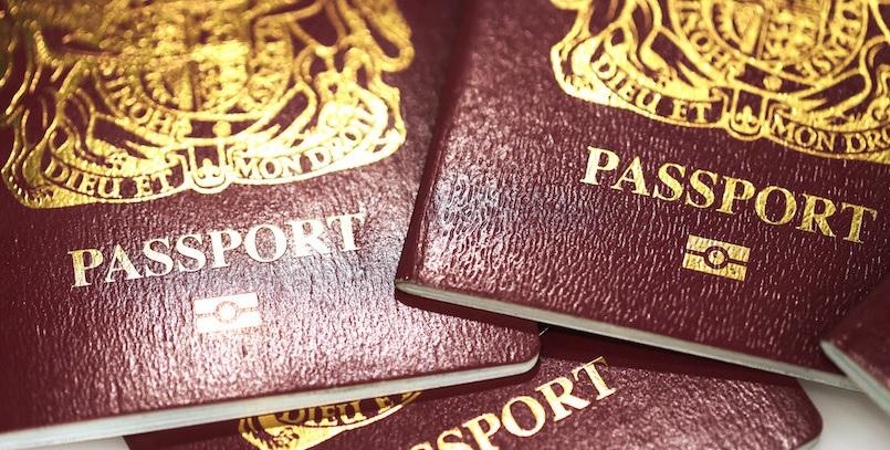 Maleta de Viajes, Maleta Ahorro, viajes, turismo, aventura, Golden Visa, Stratego Abogados