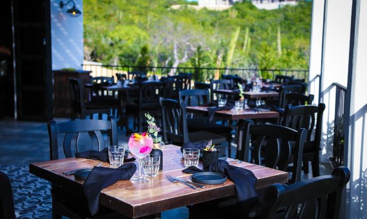Maleta de Viajes, Hoteles, viajes, turismo, aventura, Los Cabos, Baúl Gastronómico, gastronomía, Grand Solmar, , Solmar Hotels & Resorts