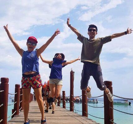 Maleta de Viajes, Hoteles, viajes, turismo, aventura, Holiday Inn