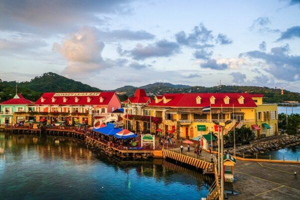 Maleta de Viajes, Hoteles, viajes, turismo, aventura, Honduras, Internacional, WTTC