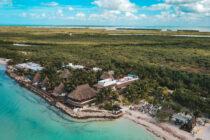 Maleta de Viajes, Hoteles, viajes, turismo, aventura, viajeros, travel, Las Nubes de Holbox, Quintana Roo, desplastificación, Maleta Eco