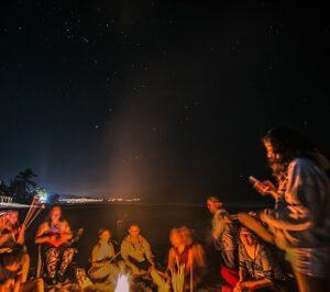 Acapulco, Barra de Coyuca, Pie de la Cuesta, Semana Santa, vacaciones, lugares cerca de CDMX, Guerrero, Costa grande, laguna de Coyuca