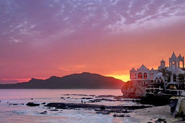 Maleta de Viajes, Hoteles, viajes, turismo, aventura, Mazatlán, Tianguis Turístico, Notiviajeros